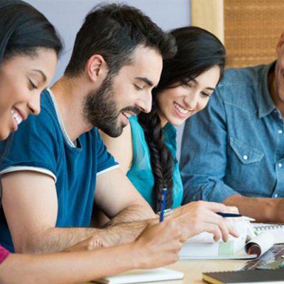 تحصیل در مقطع کارشناسی ارشد در آلمان (Master):