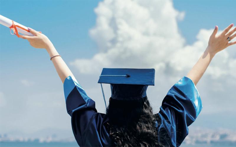 انواع مراکز آموزش عالی برای تحصیل در آلمان