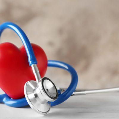 بیمه درمانی دانشجویی در آلمان