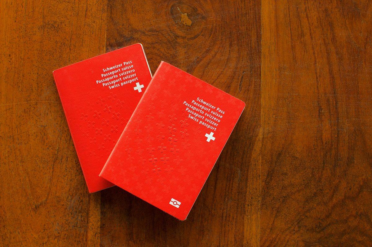 ویزای دانشجویی سوئیس