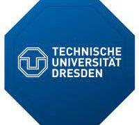 دانشگاه فنی درسدن آلمان