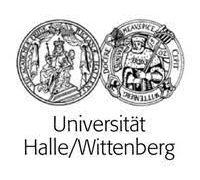 دانشگاه هاله