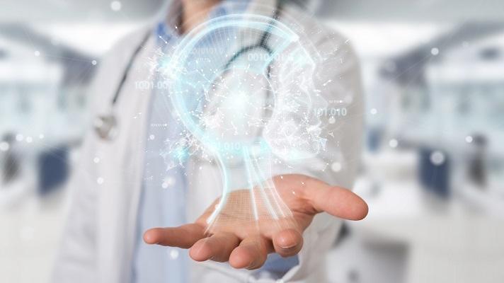 آوسبیلدونگ دستیار رادیولوژی در آلمان