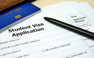 گرفتن ویزای تحصیلی آلمان از طریق ارمنستان کمتر از یک سال