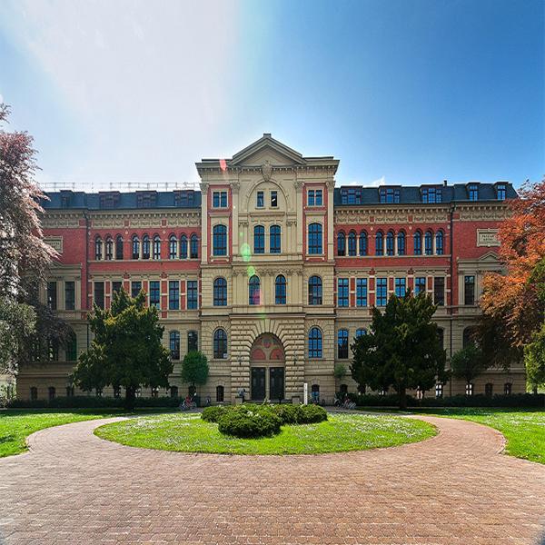 کالج کوتن آلمان