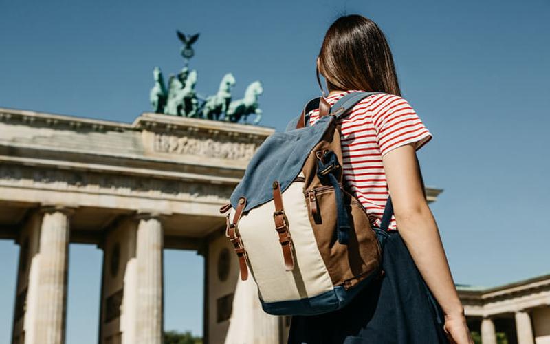 همه چیز درباره ویزای دانشجویی آلمان