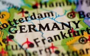 چگونه برای اخذ ویزای دانشجویی آلمان اقدام کنیم؟