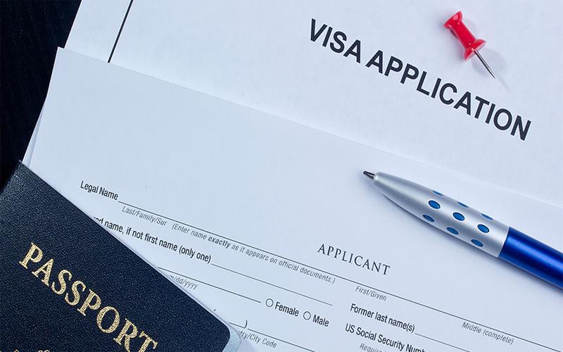 نکات مهم برای اخذ ویزای دانشجویی آلمان