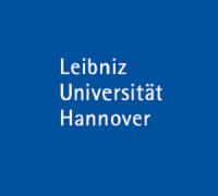 دانشگاه هانوفر