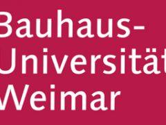 دانشگاه وایمار