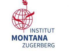 Institut Montana