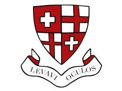 St. George's International School logo