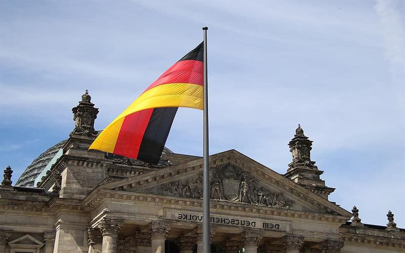 گرفتن ویزای تحصیلی آلمان از طریق ترکیه کمتر از یک سال