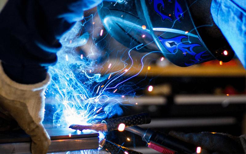 بهترین دانشگاه های مهندسی مواد آلمان