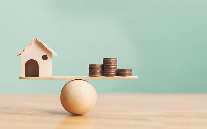 متوسط اجاره خانه در آلمان