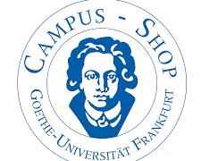 کالج فرانکفورت در آلمان