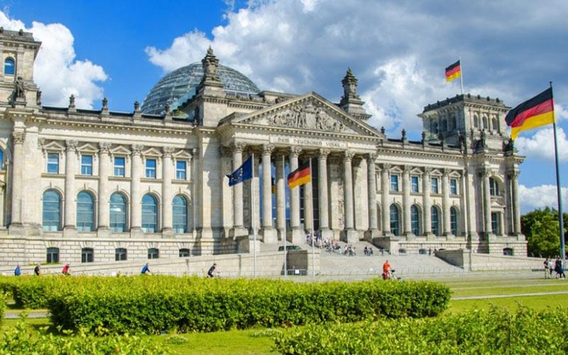 انواع دانشگاه در آلمان