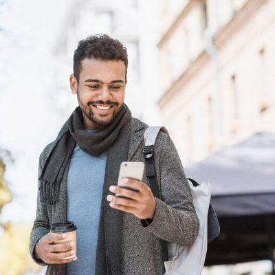 اپلیکیشن ضروری برای دانشجویان در آلمان