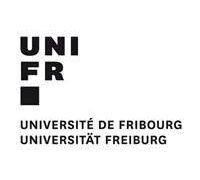 دانشگاه فرایبورگ سوئیس