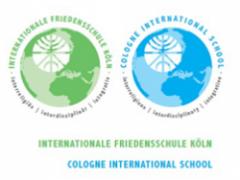 مدرسه بین المللی کلن آلمان