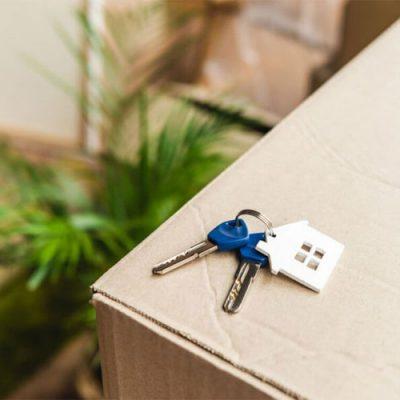 متوسط قیمت اجاره خانه دانشجویی