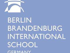 مدرسه بین المللی Berlin Brandenburg