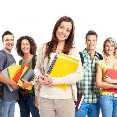 هزینه تحصیل در کالج های آلمان