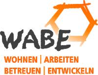مدرسه بین المللی و شبانه روزی WABE