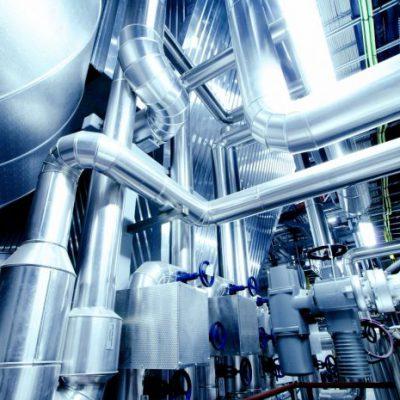 بهترین دانشگاه های مهندسی صنایع در آلمان